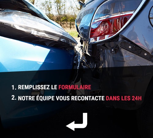 Services carrosserie